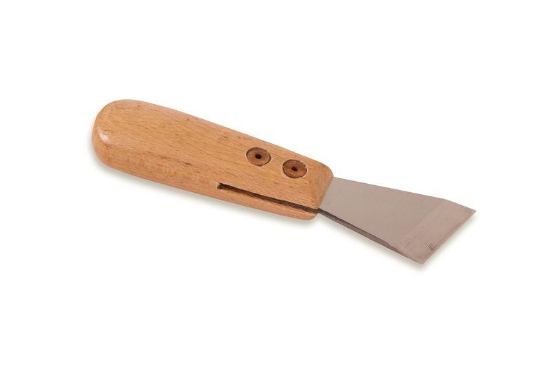 kosící nůž