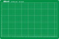 řezací podložka - A3